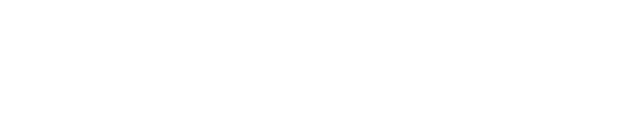cabsystems-logo-white.png